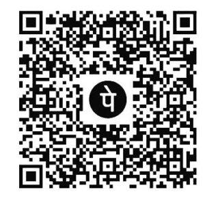 WhatsApp-Image-2021-05-23-at-10.46.49-PM-e1621829778661-boost
