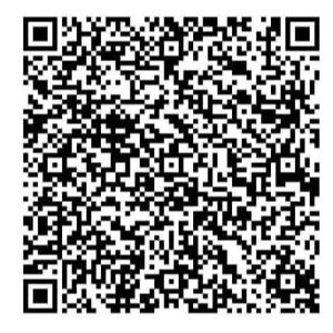 WhatsApp Image 2021-05-23 at 10.45.12 PM