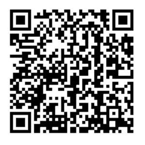 WhatsApp Image 2021-05-23 at 10.46.05 PM